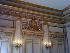 Palais Royal - 34