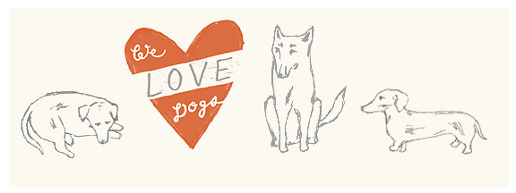 we_love_dogs