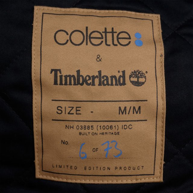 colette-timberland-lumber-jacket-1