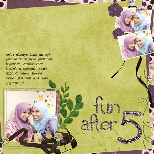 funafter5-web