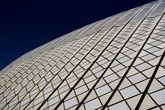Opera House 2 (Nick Young Photos) Tags: sydney australia nsw newsouthwales operahouse