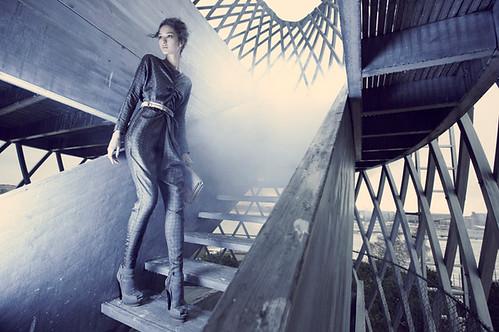 Fall 2010 Fashion_Ports 1961 by geoff barrenger_8