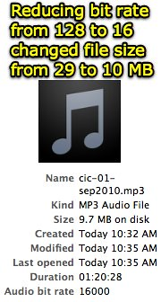 Reduced size from 29 MB to 10 MB