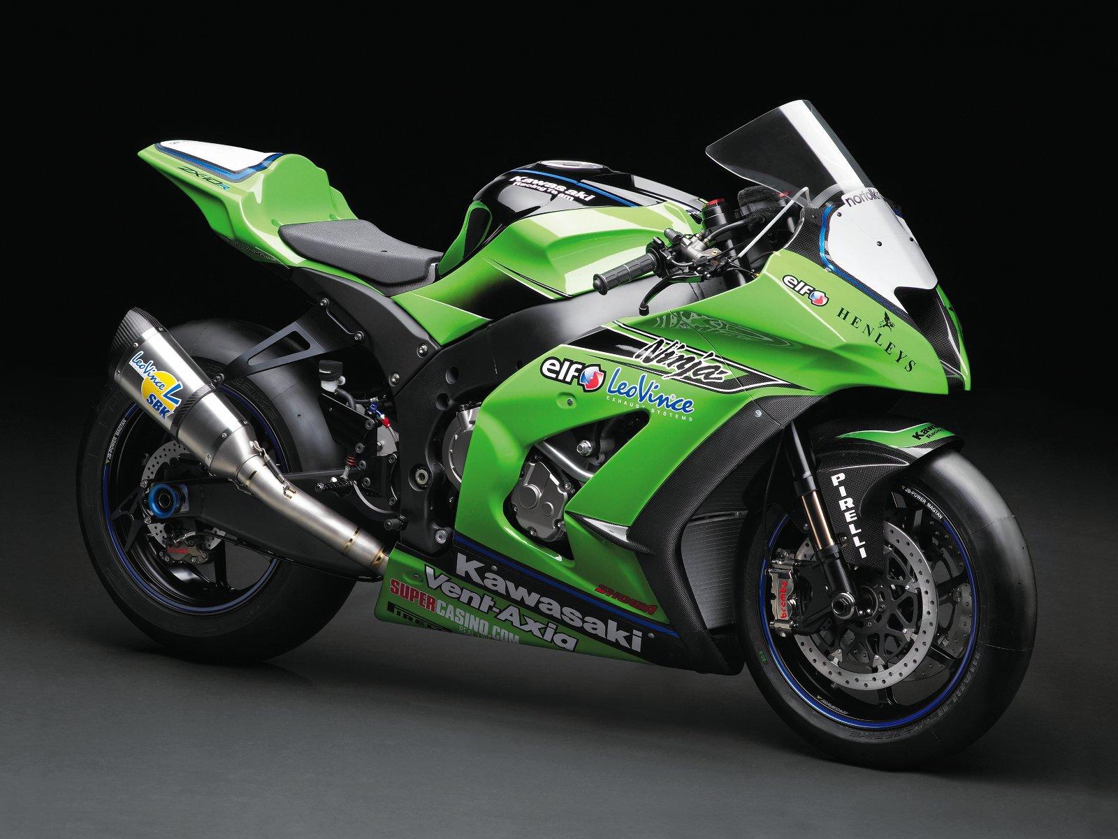 Kawasaki ZX10R 2011  - Page 5 4952137944_a340eb2b60_o