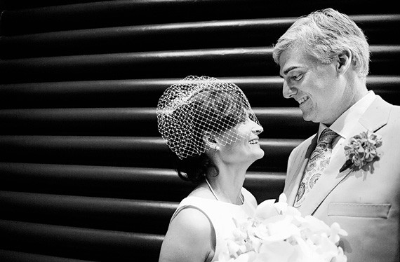 zephyr-palace-costa-rica-wedding-15