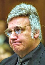 traficant-2