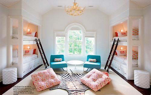 home decor, interior design, houseofturquoise, bright, beautiful, zebra print rug, home ideas