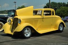 1933 Dodge DP Streetrod (Walt_Felix) Tags: walter felix dp dodge mopar walt streetrod oldsaybrook 1933 moparsinmotion waltfelix 2ndannualoldsaybrookmoparshow walterfelix walterfelix