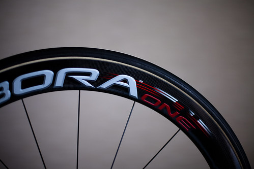 Bora One