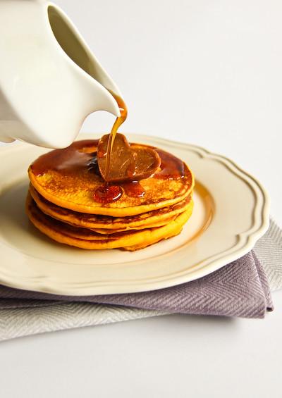 pumpkin_pancakes_cinnamon-2