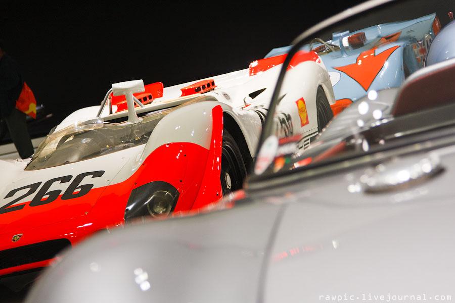 Porsche_museum127