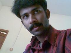 21 (SAJESH KUMAR) Tags: love with kerala fallen punalur in sajesh
