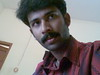 21 (SAJESH KUMAR) Tags: love with kerala fallen punalur in sajesh