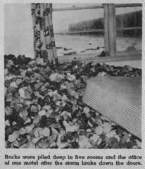 1662 Storm Rocks (kschwarz20) Tags: ocean city storm history md maryland oceancity 1962 kts ocmd