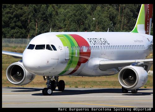 TAPA320CS-TNI