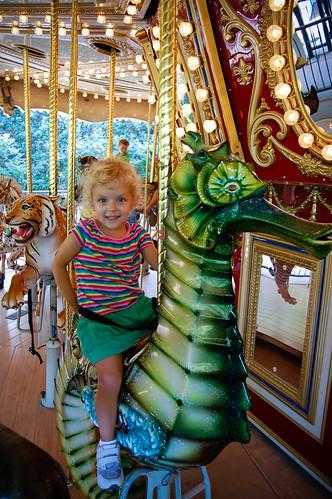 090510_carousel_seahorse.jpg