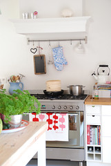 Sunday Steaming (yvestown) Tags: home kitchen muji steamer