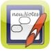 スクリーンショット(2010-09-06 17.40.37)