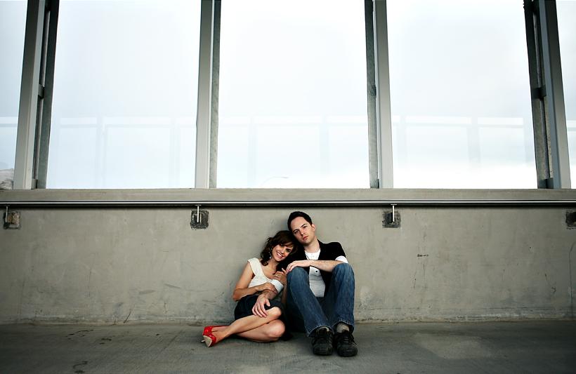 alberta couples photographer