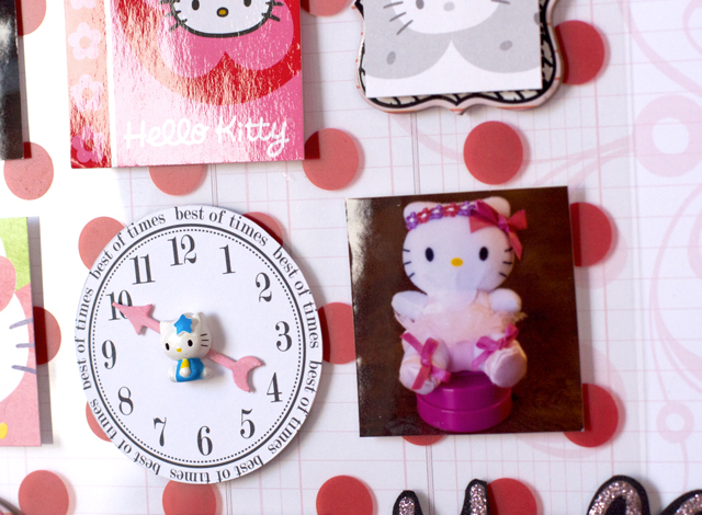 hello_kitty_closeup