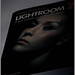 Lightroom.....
