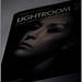 Lightroom.....