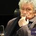 Juan Manuel Roca, IX Poesía Casa de América de Poesía Americana