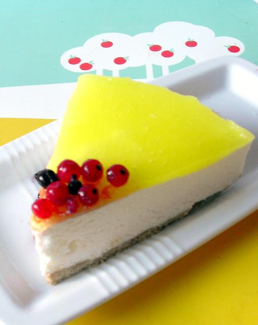 torta limone2