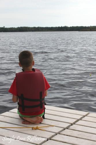 Lake 2010-13