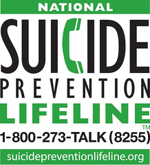 4972036469 ba929b636e m Are You Suicidal?