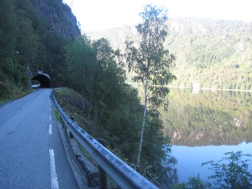 Tag8-Tyssefjord3
