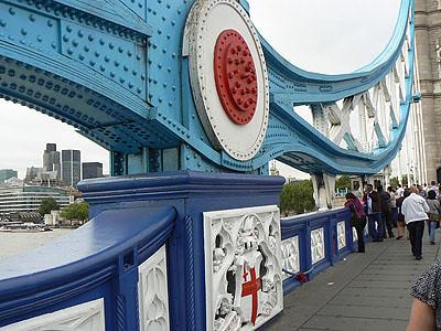 le pont bleu.jpg