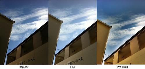 compare3-sky-contrast