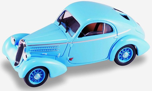 518338_Fiat500CSBalillaBerlinetta_1935_Azure#CD64