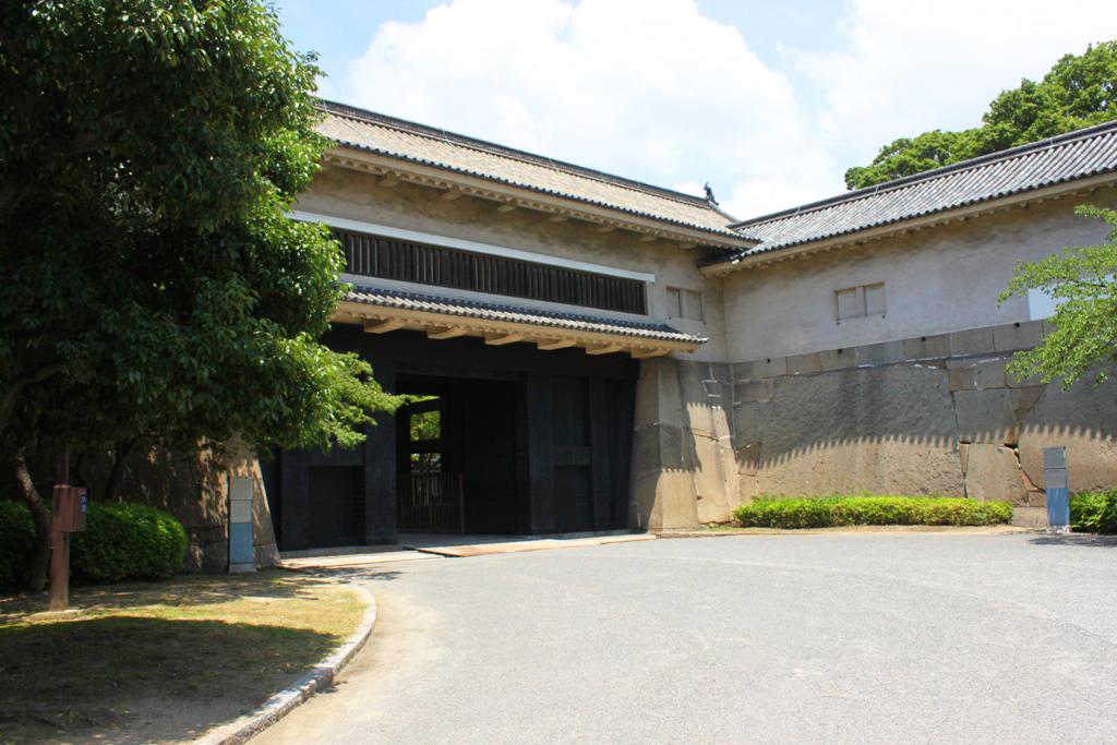 Osaka_walk2 (4)
