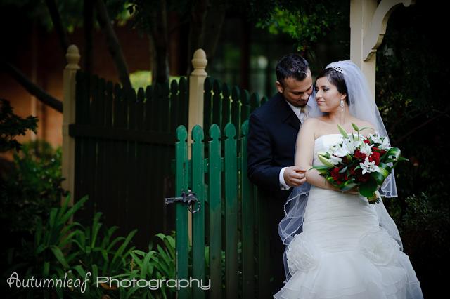 Laura and Elvis's Wedding-011