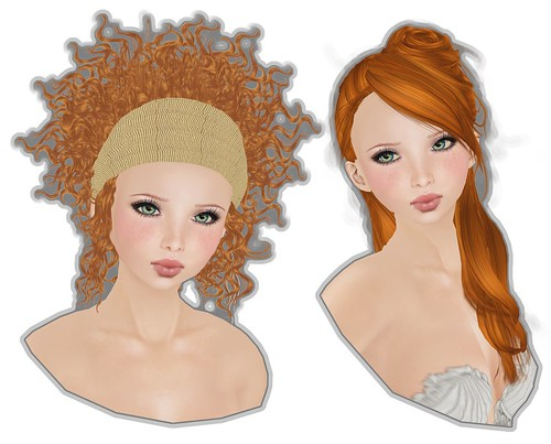 hairfair13