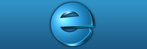 Internet Explorer Direct Download Links (IE6, IE7, IE8, IE9, IE10, IE11)