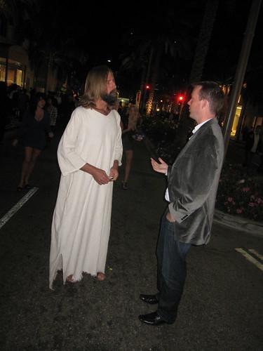 Fashion Night Out 2010 055