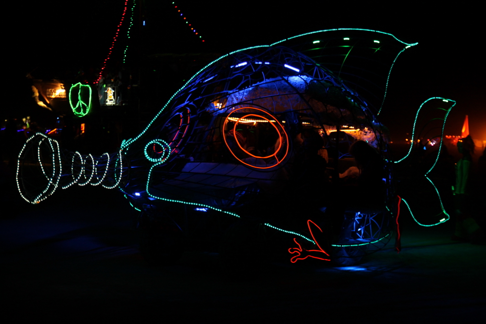 glowcar2