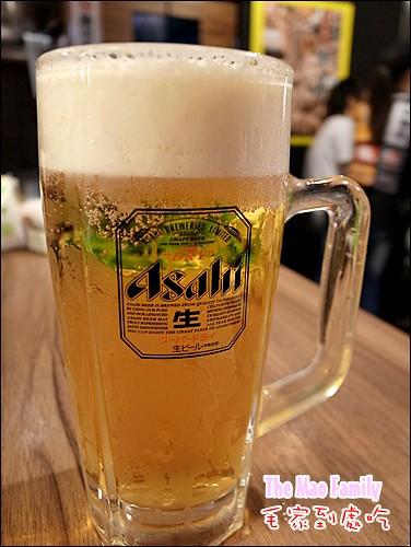 台北 乾杯bar