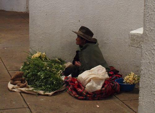 Mercado (13)