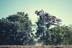 Nico MX (bh3x.photography) Tags: italy sports sport photography action extreme motocross mx vercelli d700 bh3x nicocattin