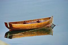 Ecosse, Scotland, Gairloch 36 an old boat (paspog) Tags: old scotland boat bateau ohhh gairloch oldboat ecosse shieldaig vieuxbateau