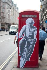 Einstein on a Bike.jpg