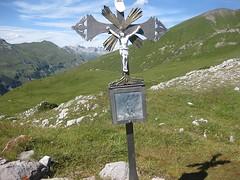 lecht_20100826_155228 (OeAV_Mitterdorf) Tags: alpen alpenverein lechtaler mitterdorf oeav bersteigen alpintour