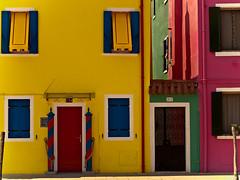 Burano (Kepa_photo) Tags: art italia raw olympus colores zuiko euskalherria euskadi paisvasco burano 43 fourthirds olympuse1 digital43 livemos kepaphoto kepaargazkiak