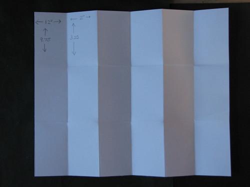 Mega ATC Pattern 001