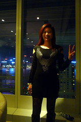 Ah Yat Harbour View Restuarant i Square  Hong Kong (dcmaster) Tags: china city square hongkong asia view harbour hong kong ah restuarant yat