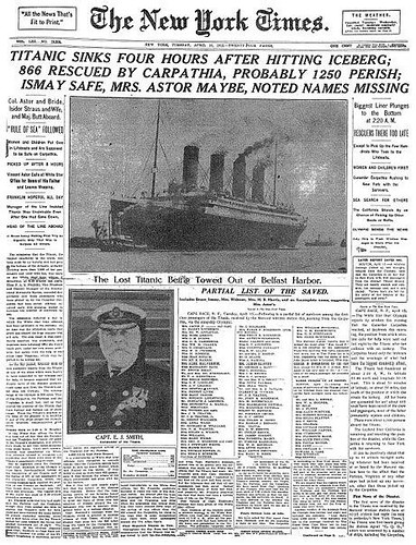 titanic-sinks-new-york-times-thumb